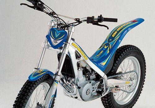 sherco2002