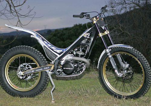shercoR09