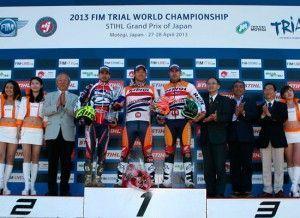 podio japon13