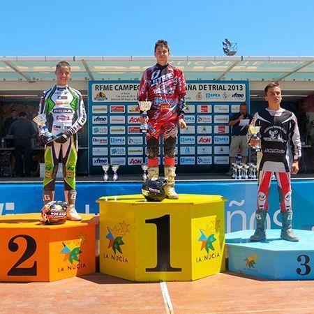 podio nucia13