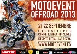 motoevent 2013