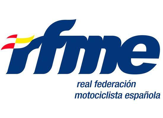 rfme 550