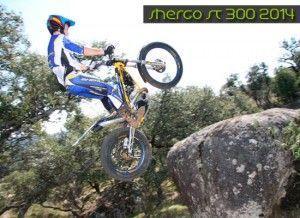 sherco14 6