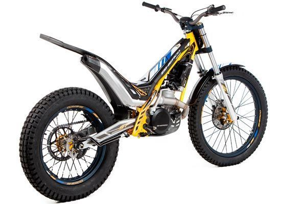 sherco14 right