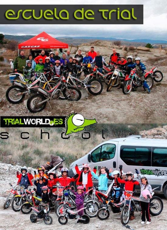 escuelatrial trialworld