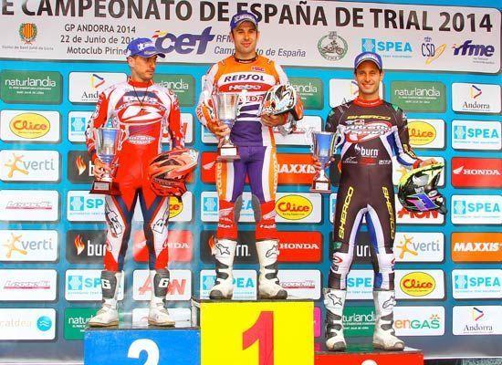 podio nacionalandorra14