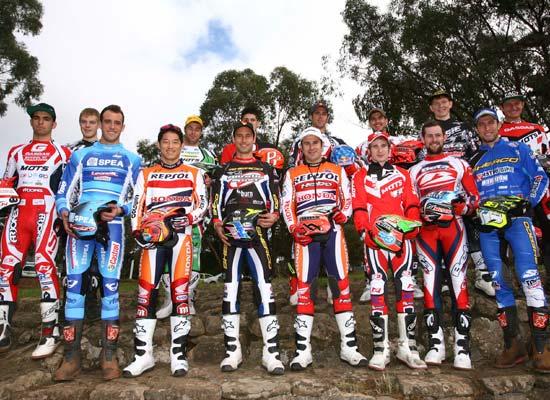 riders14