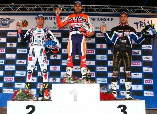 podio belgica14