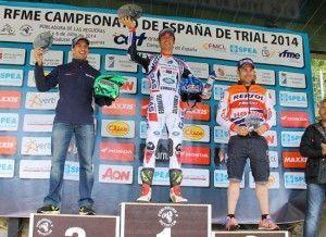podio pobladura14