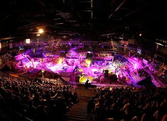 mundialindoor2015