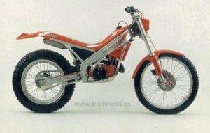 montesacota311 1993