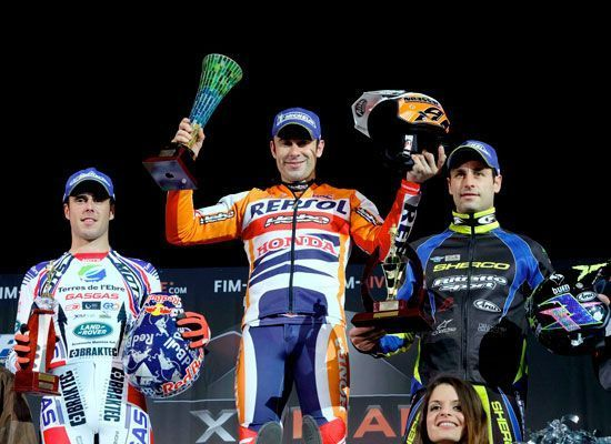 podiummarsella15