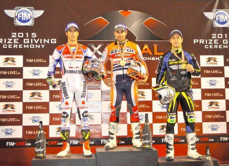 podiofinal trialindoor15