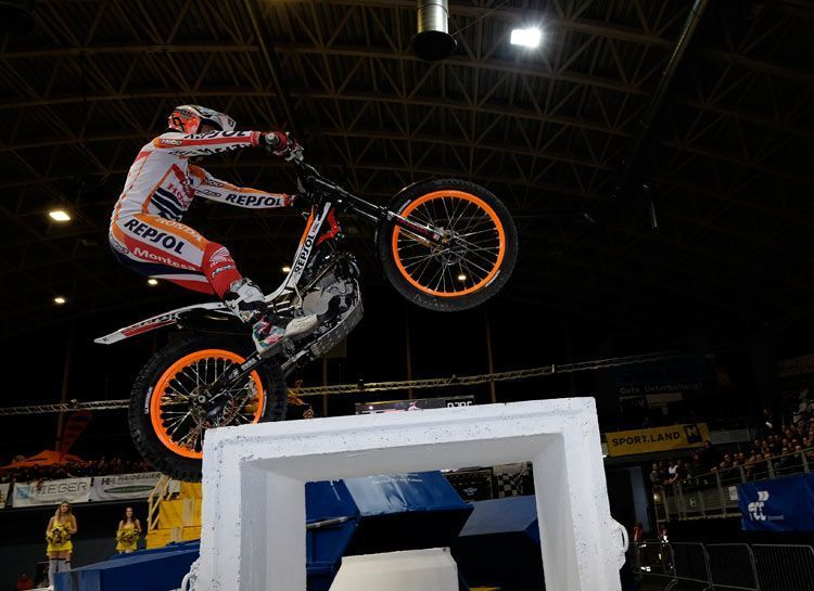 tonibou indoor15 2