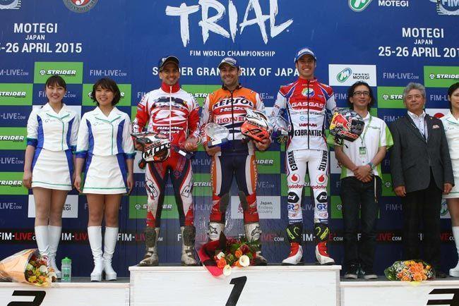 podio japan15d1
