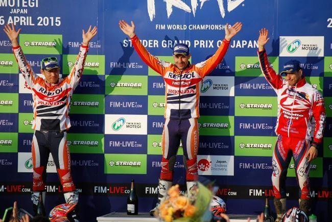 podio japan15d2