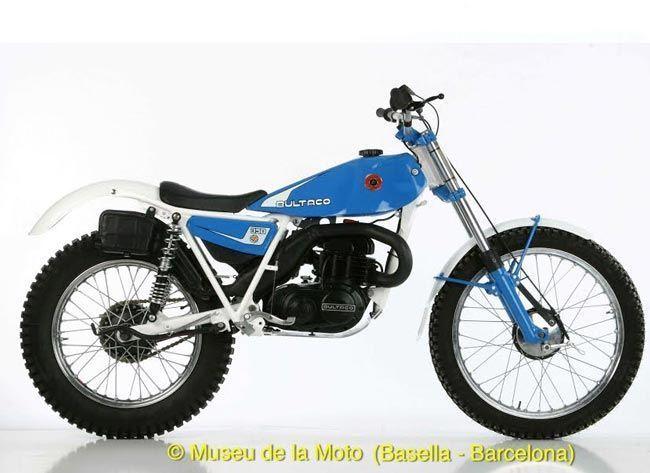 bultacosherpa199b