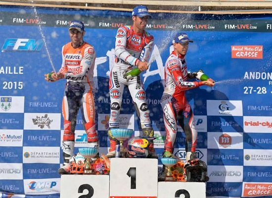 podio gpfrancia2015