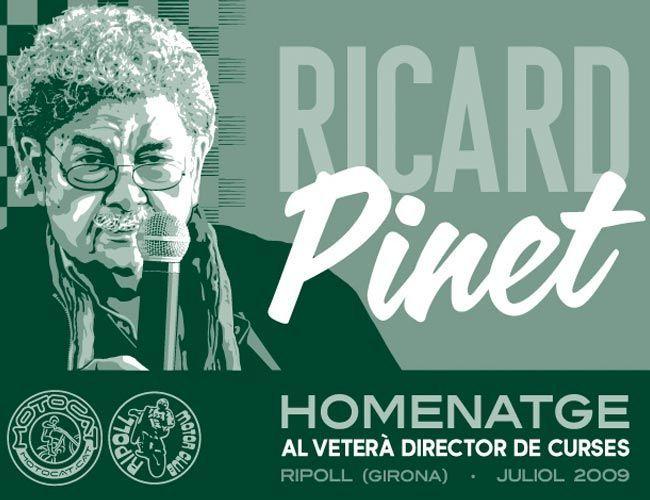 ricardo pinet3
