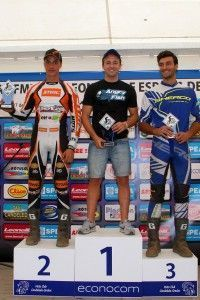 podio tr2 candeleda 2015