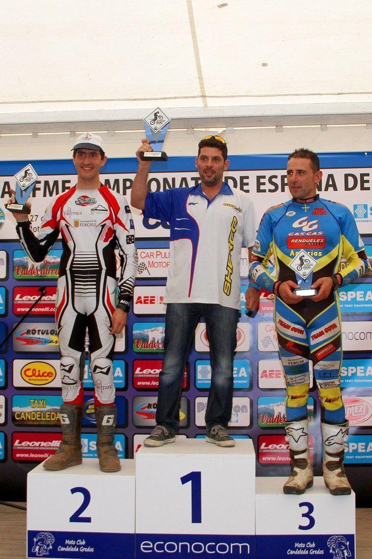 podio tr4 candeleda trial 2015