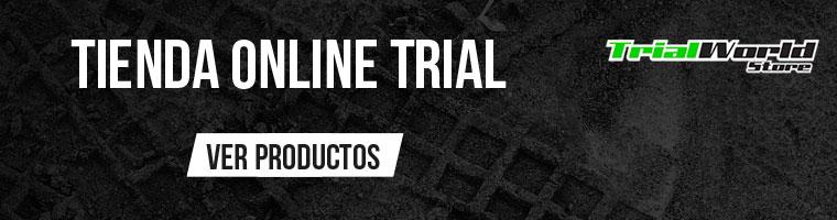 ofertas trial moto