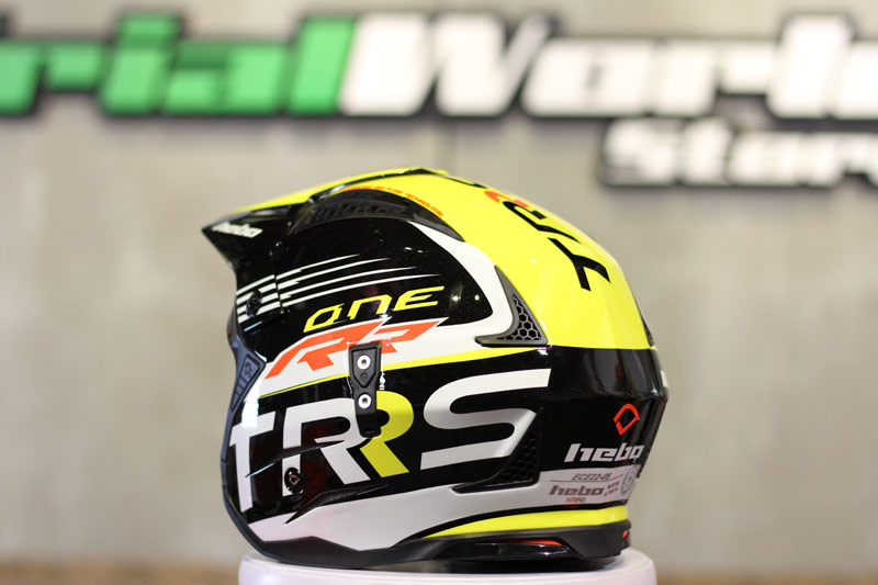 casco hebo trrs motorcycles rr