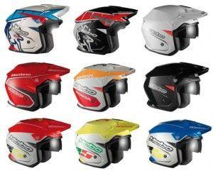 cascos hebo zone5 gama 2016