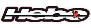 logo hebo