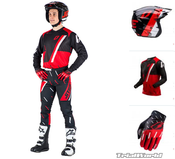 jitsie-l3-domino-black-red-white