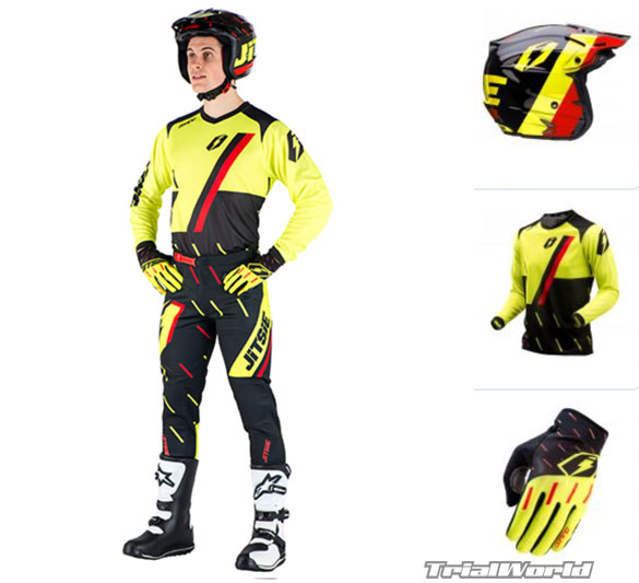 jitsie-l3-domino-fluo-yellow-green