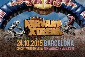 nirvana extreme