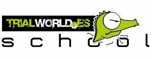 twschool_logonewweb