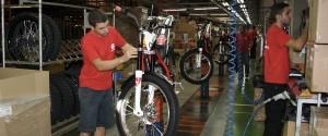 fabrica gas gas motos