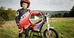 oset bikes jitsie trial
