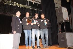 premios scottish trial