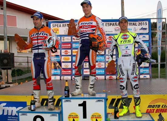 podiocalrosal2015