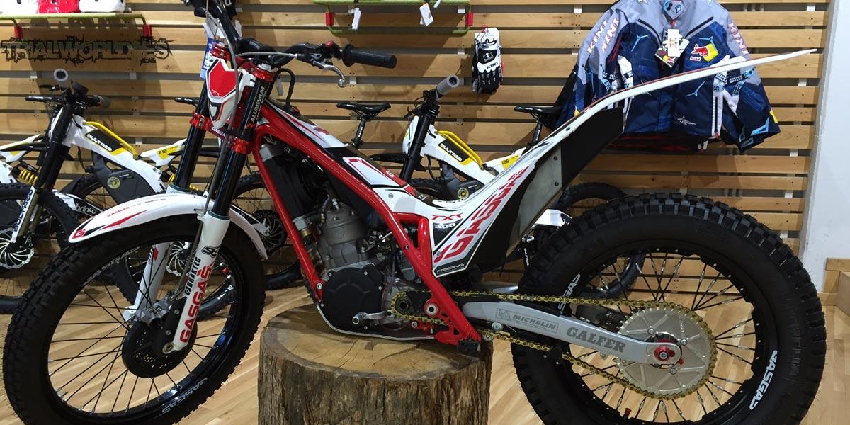 valorar moto trial segundamano 1