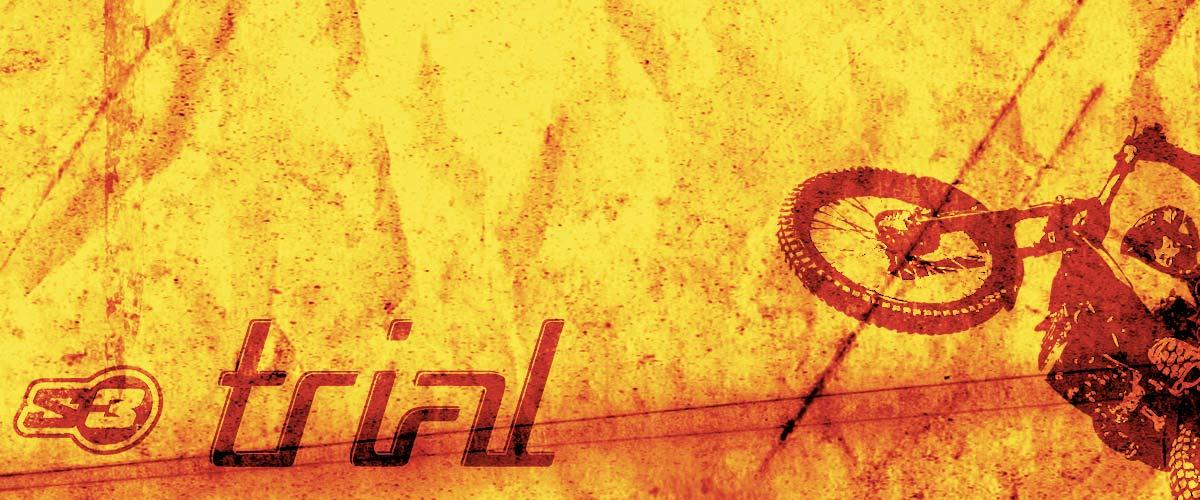 s3 parts trial