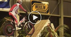 trial indoor video