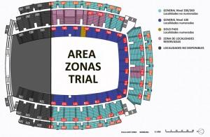 plano trial indoor barcelona 2016