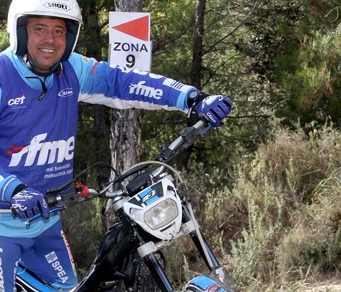 Entrevista RFME a Jordi Prat: «he llegado a pensar en sacrificar la temporada internacional para relanzar el nacional indoor»
