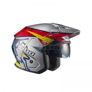 casco-hebo-zone-5-t-one-en-oferta (2)
