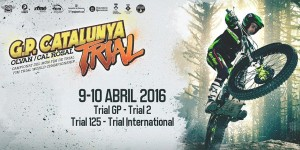 previo go trial españa 2016