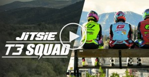 jitsie t3 squad