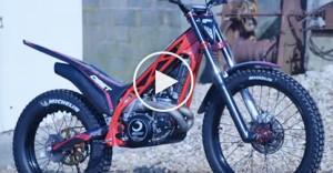 oset bikes proto 24