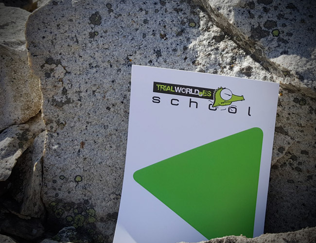 trialtraining_trialworld
