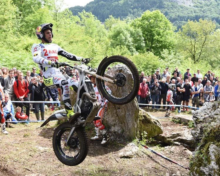 adam raga trial francia 2016
