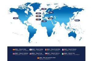 calendario mundial trial 2017