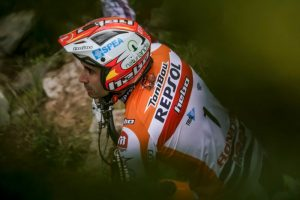 casco-trial-hebo-tonibou-2017-3
